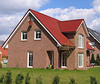 Bauunternehmen Mohlenkamp Schlusselfertig Bauen Seit 1932 Ihr