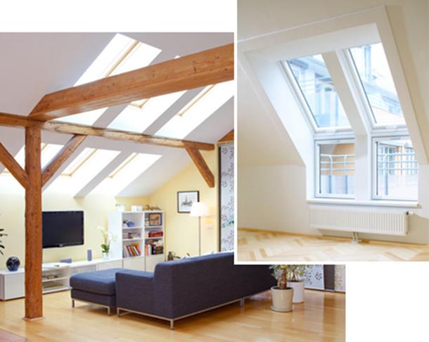 bauunternehmen m hlenkamp schl sselfertig bauen seit 1932 ihr partner am bau. Black Bedroom Furniture Sets. Home Design Ideas